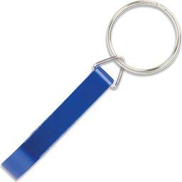 sleutelhanger-met-handige-flesopener-8231.jpg