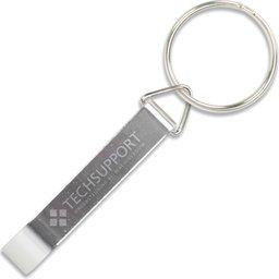 sleutelhanger-met-handige-flesopener-c2e6.jpg
