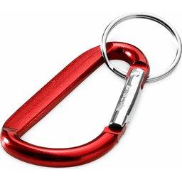 sleutelhanger-met-karabijnhaak-6b25.jpg