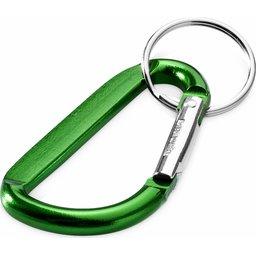 sleutelhanger-met-karabijnhaak-6bfc.jpg