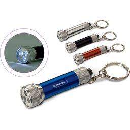sleutelhanger-met-led-zaklampje-ff25.jpg