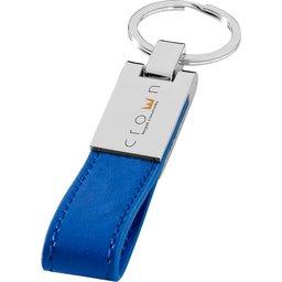 sleutelhanger-met-lus-7f96.jpg