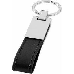 sleutelhanger-met-lus-c81f.jpg