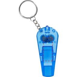 sleutelhangerlampje-met-fluit-2ccf.jpg