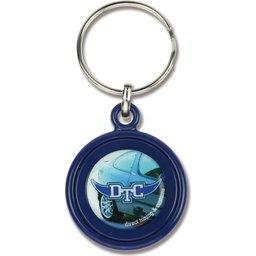 sleutelhangers-met-logotop-3623.jpg