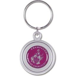 sleutelhangers-met-logotop-9025.jpg