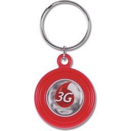 sleutelhangers-met-logotop-9bb0.jpg