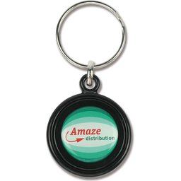 sleutelhangers-met-logotop-a0c2.jpg