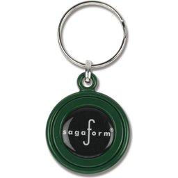 sleutelhangers-met-logotop-cef5.jpg