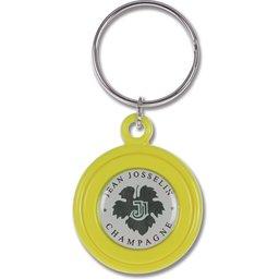 sleutelhangers-met-logotop-e108.jpg