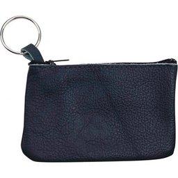 sleuteltasje-geldbeugel-9c71.jpg