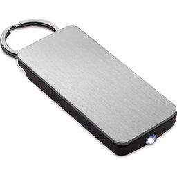sleutelvinder-met-geluid-2d5f.jpg