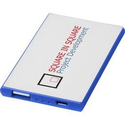 slim-creditcard-powerbank-1705.jpg