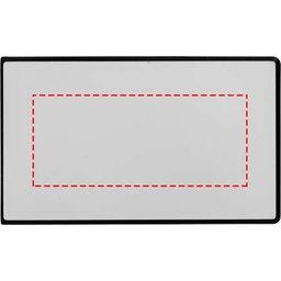 slim-creditcard-powerbank-3a2f.jpg