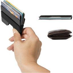slim-wallet-8227.jpg