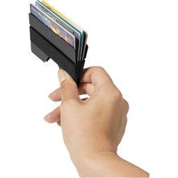 slim-wallet-a5d3.jpg