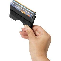 slim-wallet-bfdb.jpg