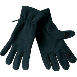 smart-text-handschoenen-de-luxe-d2ce.jpg