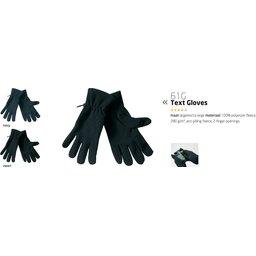 smart-text-handschoenen-de-luxe-f8ed.jpg