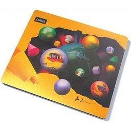smartmat-full-colour-66ed.jpg