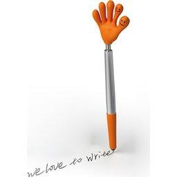 smile-hands-stylus-pen-270a.jpg