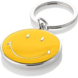 smiley-sleutelhanger-3b13.jpg
