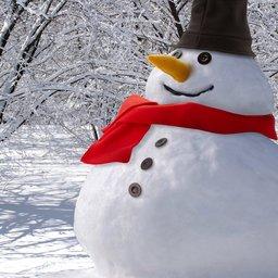 sneeuwpop-accessoire-set-602b.jpg