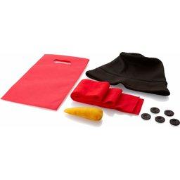 sneeuwpop-accessoire-set-9cd2.jpg