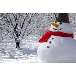sneeuwpop-accessoire-set-aef4.jpg