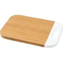snijplank-van-bamboe-6b04.jpg