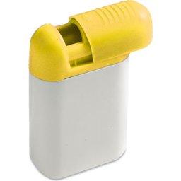 snoep-dispenser-86f7.jpg