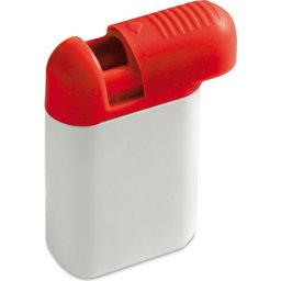 snoep-dispenser-9adf.jpg