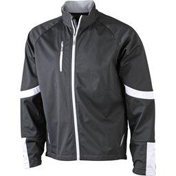 softshell-jas-voor-fietsers-26d3.jpg