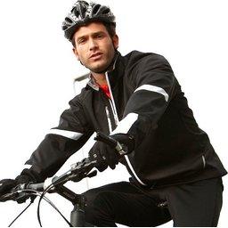 softshell-jas-voor-fietsers-704e.jpg