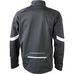 softshell-jas-voor-fietsers-d74f.jpg