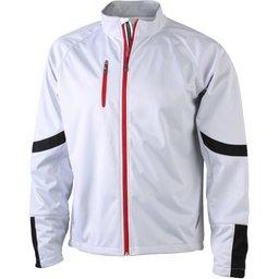 softshell-jas-voor-fietsers-fffc.jpg