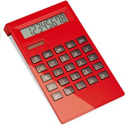 solar-calculator-5ac1.jpg