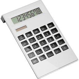 solar-calculator-687b.jpg