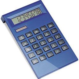solar-calculator-6ddc.jpg