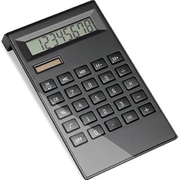 solar-calculator-77cb.jpg