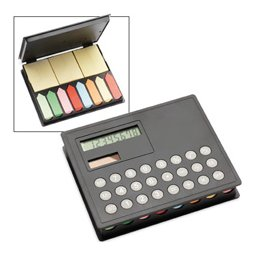 solar-calculator-met-sticky-markers-22fa.jpg