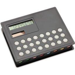 solar-calculator-met-sticky-markers-ceb0.jpg