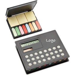 solar-calculator-met-sticky-markers-f2b7.jpg