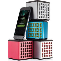 sound-bass-speaker-1fbf.jpg