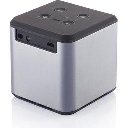 sound-bass-speaker-22cf.jpg