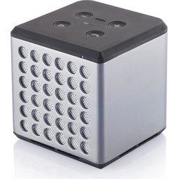 sound-bass-speaker-3f82.jpg