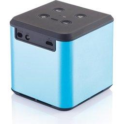 sound-bass-speaker-e3fb.jpg