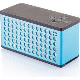 sound-bass-speaker-maxi-156c.jpg