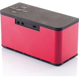 sound-bass-speaker-maxi-3449.jpg