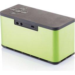 sound-bass-speaker-maxi-3768.jpg
